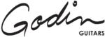 Godin_logo_72dpi_rgb