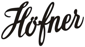Hofner_logo_72dpi_rgb