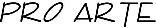 Pro Arte_logo_72dpi_rgb