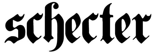 Schecter_logo_72dpi_rgb