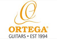 guitarshop-corda_ORTEGA_logo_200x136