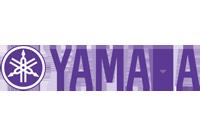 guitarshop-corda_YAMAHA2_logo_200x136