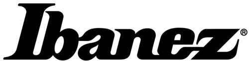 ibanez_logo_72dpi_rgb