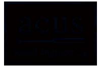 ACUS_logo_200x136