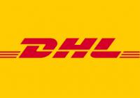 DHL_Paket_Logo