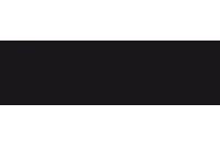 MIGUEL ALMERIA3_logo_200x136