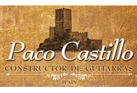 Paco Castilo
