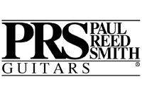 Prs_guitars_logo_200x136