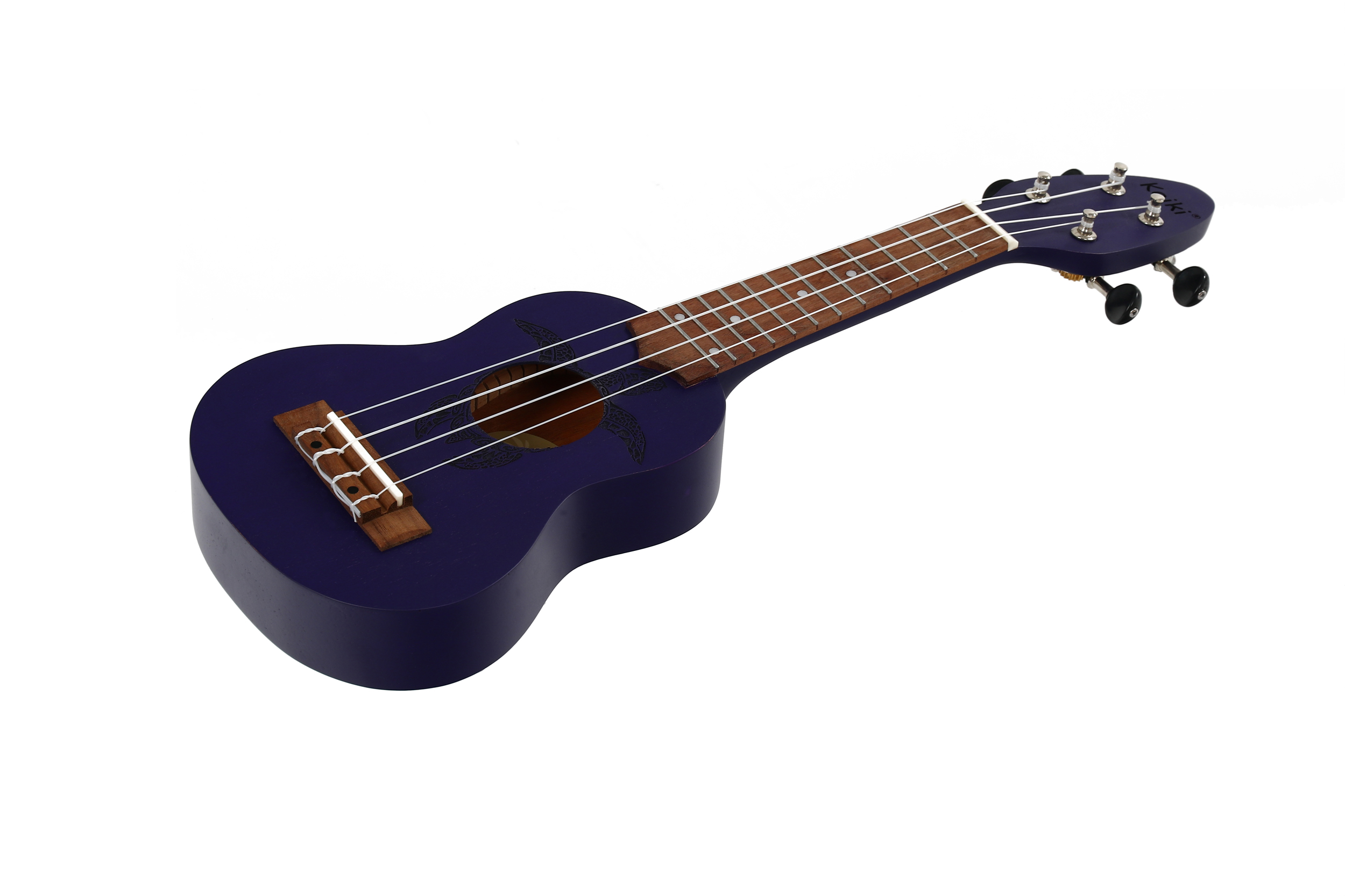 Ortega Keiki K1-PUR_Ukulelen_8_Guitar Shop Corda