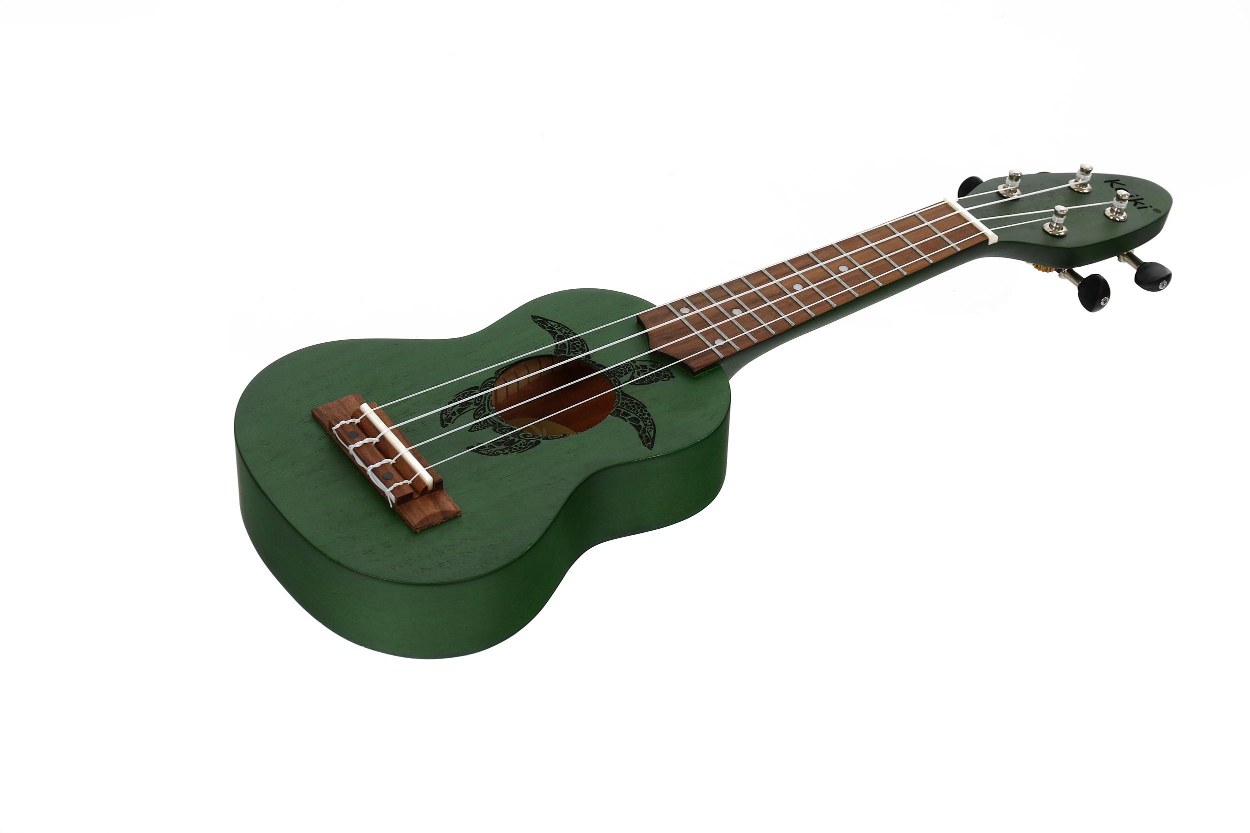 Ortega_Keiki K1-GR_Ukulelen_8_Guitar Shop Corda