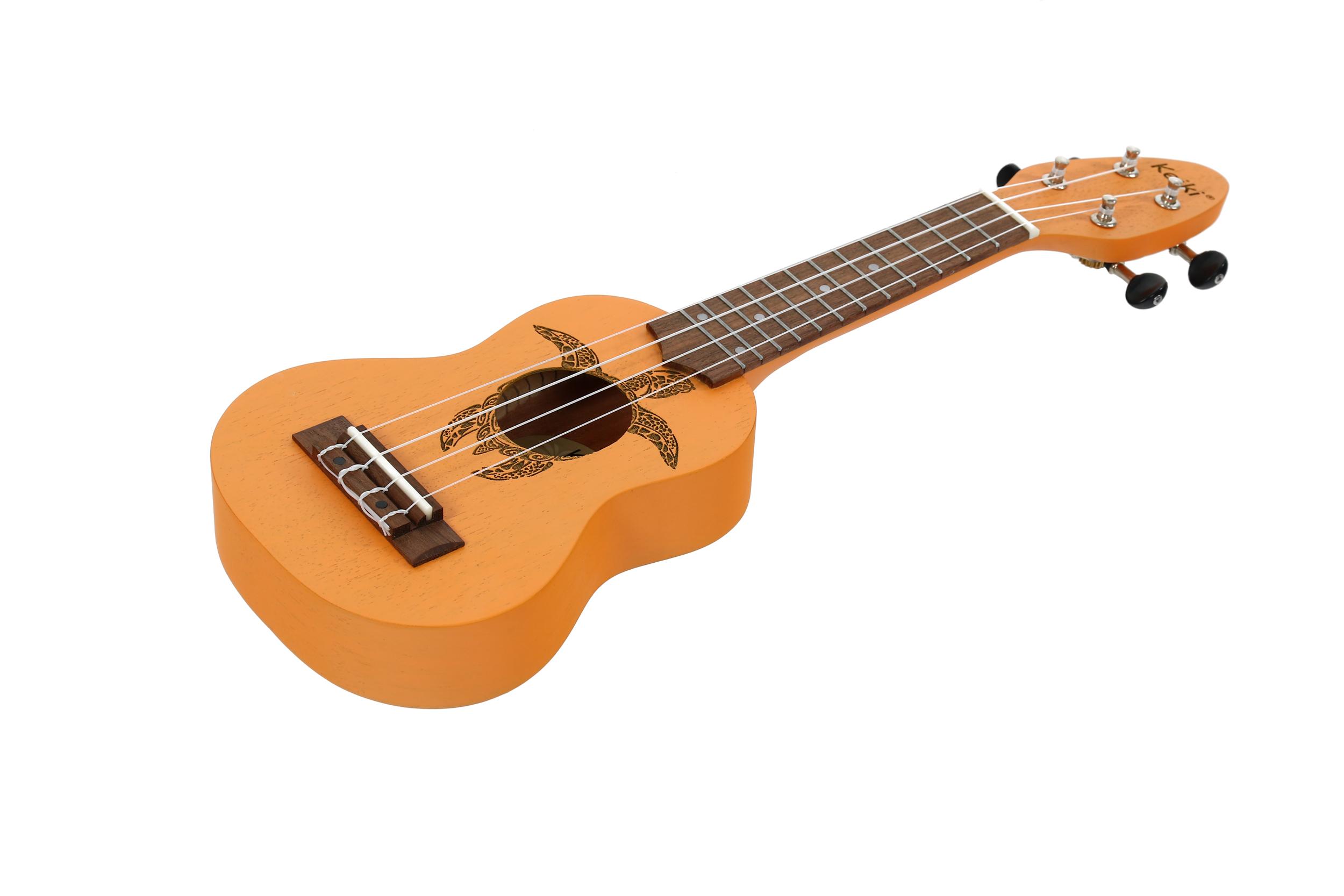 Ortega_Keiki K1-ORG_Ukulelen_8_Guitar Shop Corda