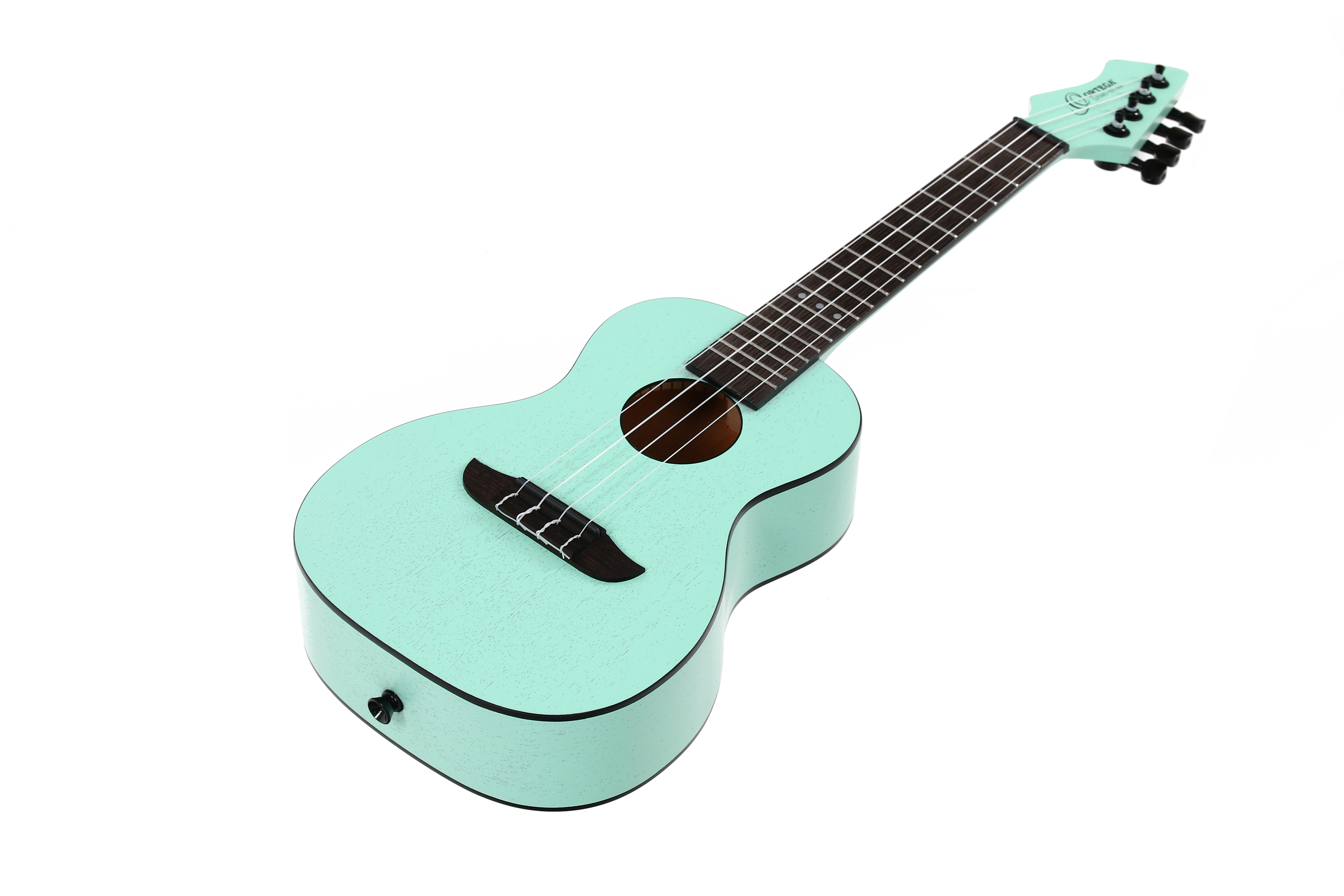 Ortega_RUHZ-SFG_Ukulelen_8_Guitar Shop Corda