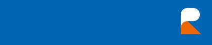 Ratenkauf_Logo_mitSubline_RGB_420