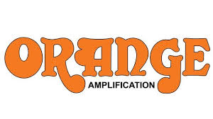 Orange_logo_corda