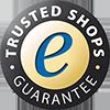 Geprüft durch Trusted Shop