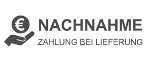 Nachname
